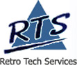 Retro Tech Services